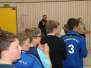 Fussball DJK-Turnier am 03.01.2016