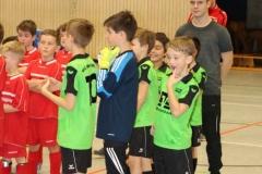 fussball-djk-turnier-u11-siegerehrung01