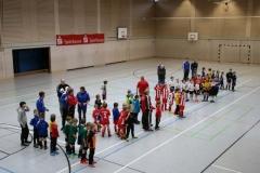 fussball-djk-turnier-u11-siegerehrung02