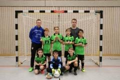 fussball-djk-turnier-u11-team