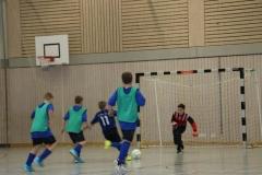 fussball-djk-turnier-u13-bild01