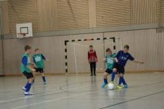 fussball-djk-turnier-u13-bild02
