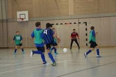 fussball-djk-turnier-u13-bild03