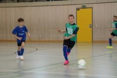 fussball-djk-turnier-u13-bild04