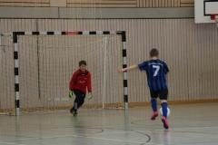 fussball-djk-turnier-u13-bild06