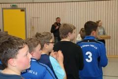 fussball-djk-turnier-u13-siegerehrung03