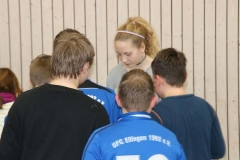 fussball-djk-turnier-u13-siegerehrung04