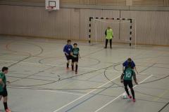 fussball-djk-turnier-u17-bild01
