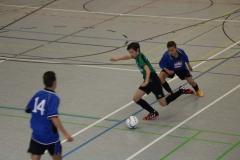 fussball-djk-turnier-u17-bild02