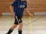 Fussball EC-Hallenturnier am 05.02.2016