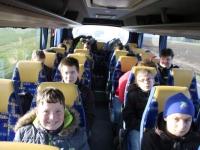 fussball-ec-turnier-anfahrt-busfahrt