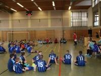 fussball-ec-turnier-begruessung