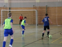 fussball-ec-turnier-u13-bild01