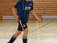 fussball-ec-turnier-u13-bild02