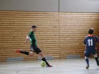 fussball-ec-turnier-u17-bild01