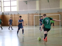 fussball-ec-turnier-u17-bild02