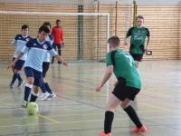fussball-ec-turnier-u17-bild03