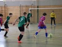 fussball-ec-turnier-u17-bild04