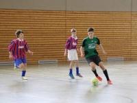 fussball-ec-turnier-u17-bild05