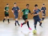 fussball-ec-turnier-u17-bild06