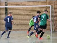 fussball-ec-turnier-u17-bild07