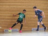 fussball-ec-turnier-u17-bild08