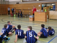 fussball-ec-turnier-zum-schluss-siegerehrung-bild01