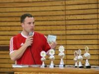 fussball-ec-turnier-zum-schluss-siegerehrung-bild02