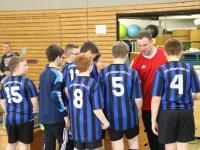 fussball-ec-turnier-zum-schluss-siegerehrung-bild03