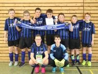 fussball-ec-turnier-zum-schluss-u13-turniersieger-bild01