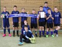 fussball-ec-turnier-zum-schluss-u13-turniersieger-bild02
