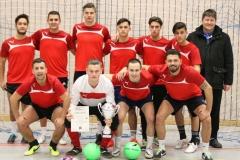 fussball-isc-turnier-1.sieger-balkan-mix