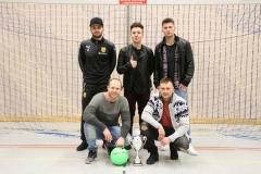 fussball-isc-turnier-3.sieger-showtime