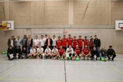 fussball-isc-turnier-gesamt
