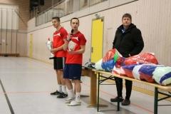 fussball-isc-turnier-siegerehrung01