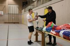 fussball-isc-turnier-siegerehrung02