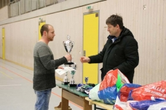 fussball-isc-turnier-siegerehrung03