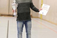 fussball-isc-turnier-siegerehrung04