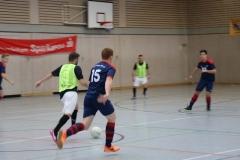 fussball-isc-turnier01