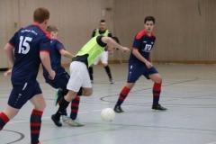fussball-isc-turnier02