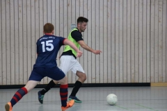 fussball-isc-turnier03