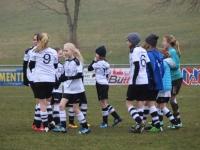 fussball-team
