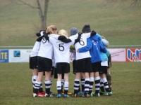 fussball-teamkreis