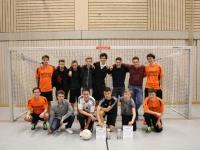 fussball-phc54-turniersieger