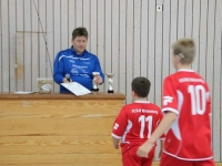 fussball-phc54-u13-siegerehrung01
