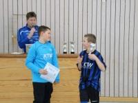 fussball-phc54-u13-siegerehrung02
