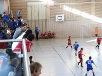 fussball-phc54-u13-spielszene-tribüne