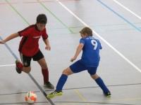 fussball-phc54-u13-spielszene01