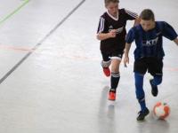 fussball-phc54-u13-spielszene02