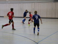 fussball-phc54-u13-spielszene03
